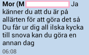 mami2