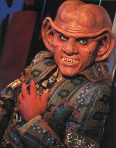 quark-ferengi-9330446-581-740