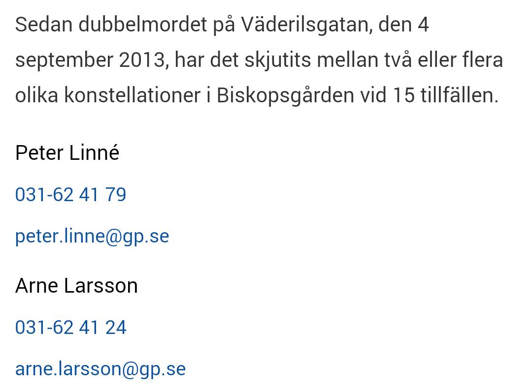 Tack Fr Att Duporr Biskopsgrden