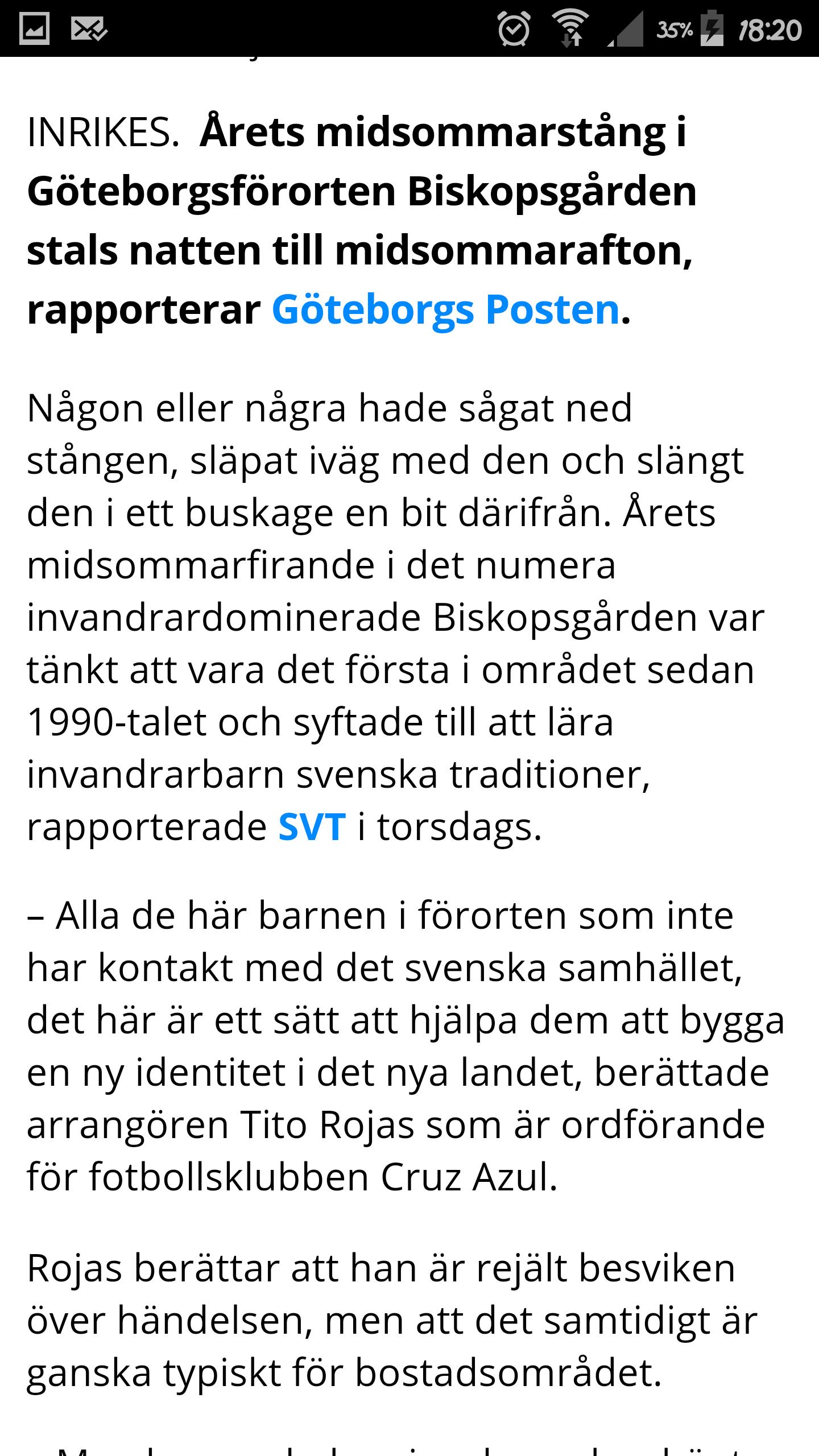 Ruskvdersgatan 20, Biskopsgrden | Properties for - Savills
