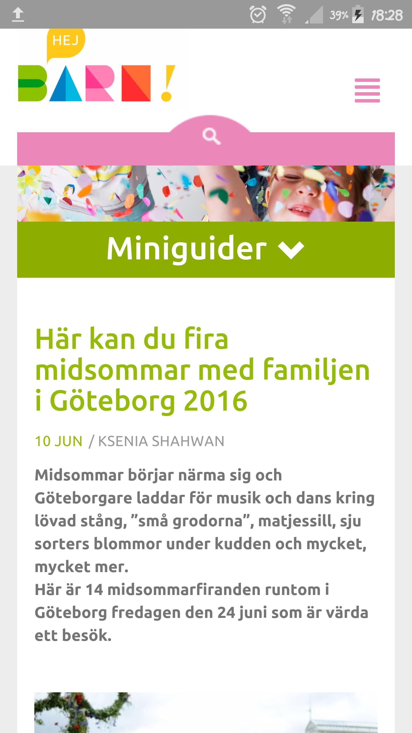 Online Dating Sverige Sexiga Kalsongersex Massage Biskopsgrden