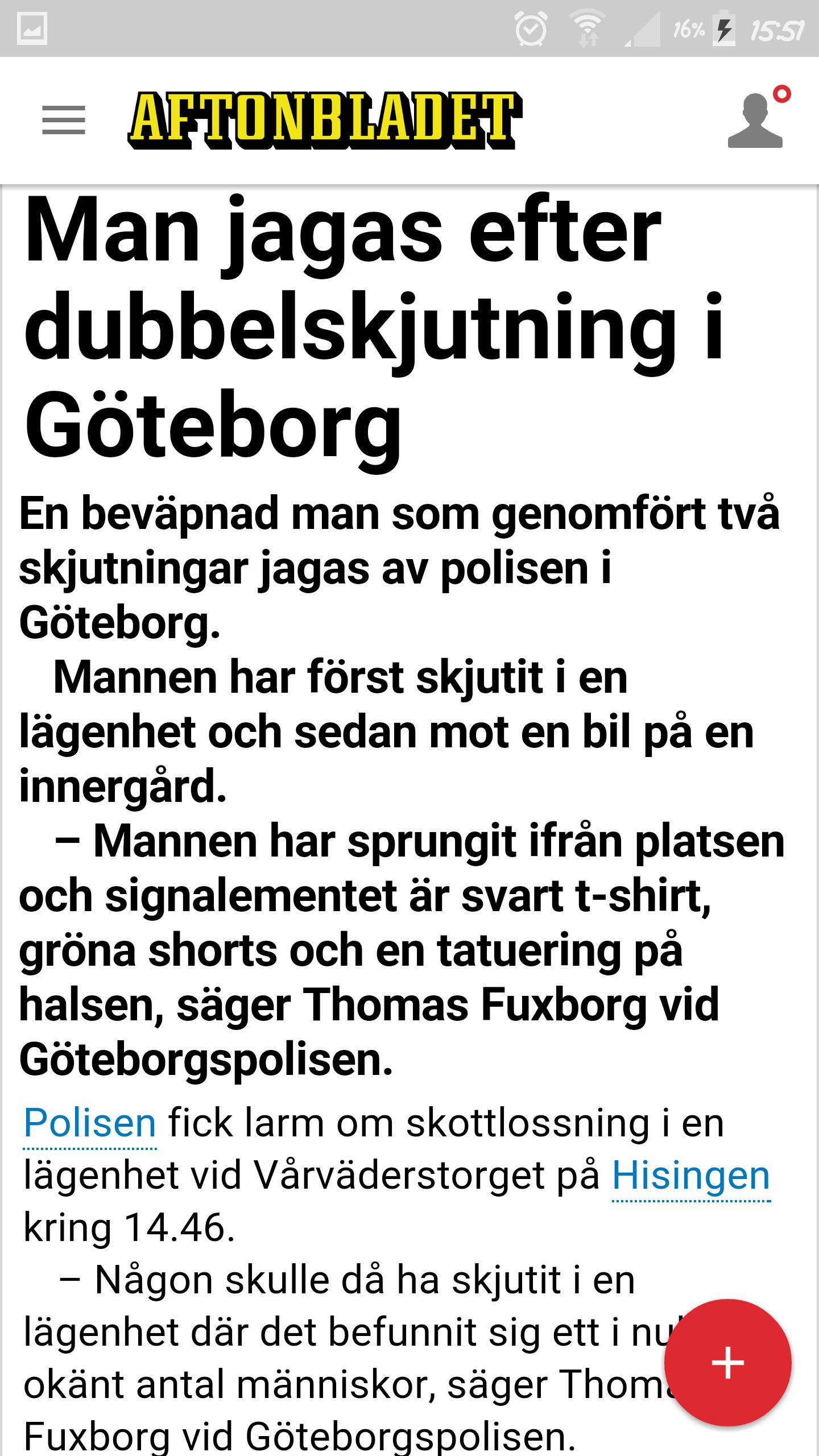 Lediga jobb fr Digital Marketing i Biskopsgrden | unam.net